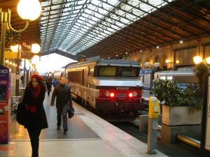 paris2010-2+061_convert_20101126124455.jpg
