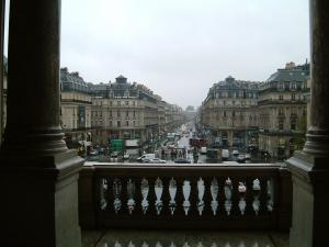 paris2010-2+137_convert_20101126161838.jpg