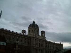 paris2010-3+041_convert_20101126220249.jpg