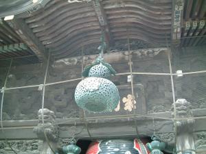 sinsyouji+004_convert_20101019112224.jpg