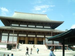 sinsyouji+006_convert_20101019112308.jpg