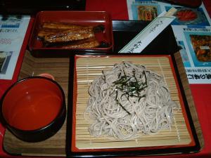 sinsyouji+009_convert_20101019112416.jpg