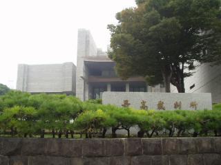 image0109.jpg