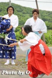 onishika_2010_07.jpg