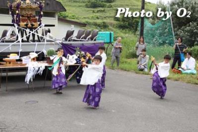 onishika_2010_11.jpg