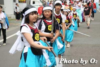 onishika_2010_18.jpg