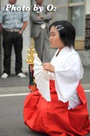 onishika_2010_27.jpg