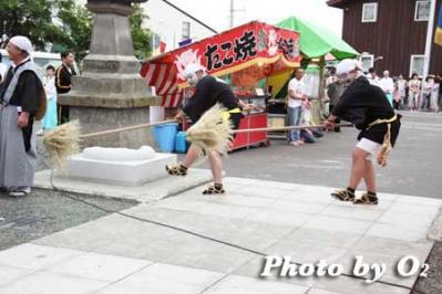 onishika_2010_37.jpg