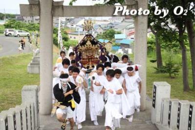 onishika_2010_41.jpg