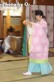 yamanoue_2010_02.jpg