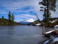 web Heart Lake 201011-202