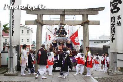 ubatogyo_2010_11_01