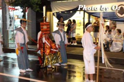 ubatogyo_2010_11_12