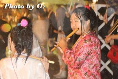 ubatogyo_2010_11_25