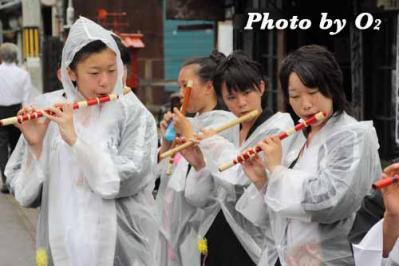 ubatogyo_2010_11_30