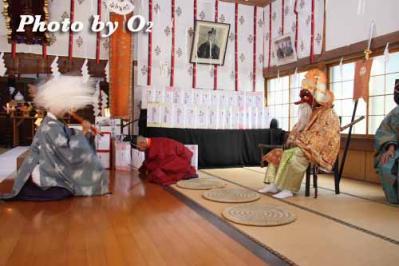 arikawa_togyo_2010_08.jpg
