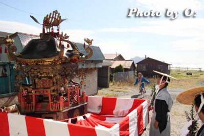arikawa_togyo_2010_21.jpg