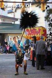 arikawa_togyo_2010_32.jpg