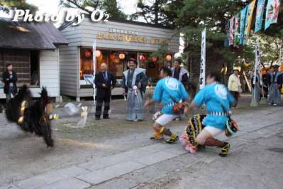 arikawa_togyo_2010_33.jpg