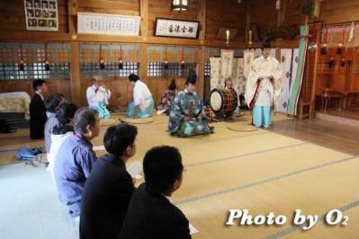 福島大神宮 2010_10_23