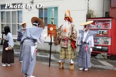 fuku_togyo_2010_05.jpg