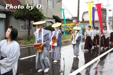 fuku_togyo_2010_16.jpg