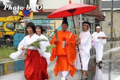 fuku_togyo_2010_20.jpg