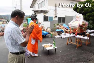 fuku_togyo_2010_24.jpg
