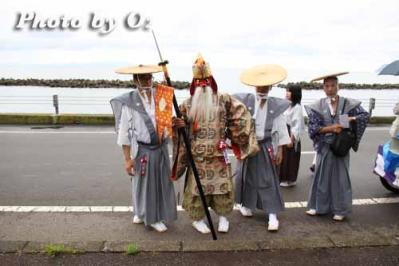 fuku_togyo_2010_29.jpg