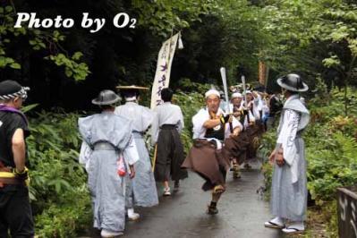 fuku_togyo_2010_31.jpg