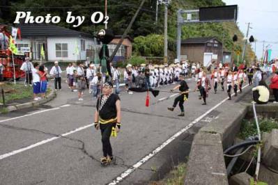 fuku_togyo_2010_34.jpg