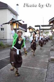 fuku_togyo_2010_38.jpg