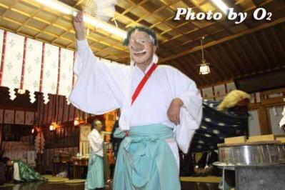 kamiiso_hon_2010_14.jpg