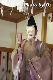 kamiyama_2010_04.jpg