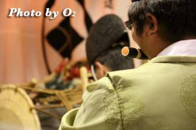 sunadate_2010_01.jpg