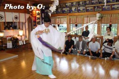 tukisaki_2010_07.jpg