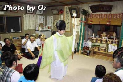 washinosu_2010_02.jpg