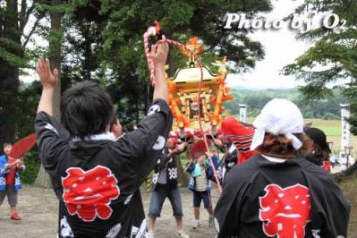 washinosuhon_2010_06.jpg