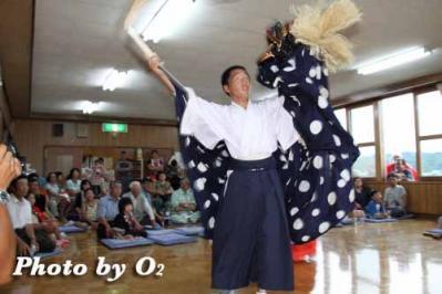 washinosuhon_2010_17.jpg