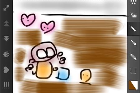 ArtStudio_2.png