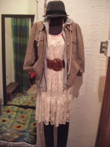 Shikiの音楽洋服blog