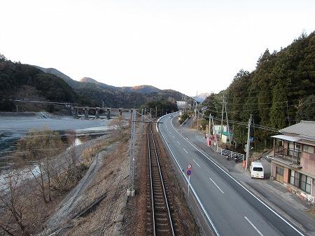 久野脇橋 2