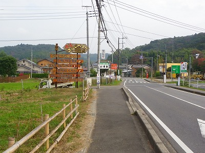 IMGP2889.jpg