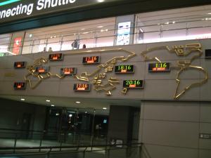 cairns+2012-1+019_convert_20120210074402.jpg