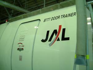 jal2012+006_convert_20120220234614.jpg
