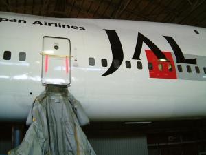 jal2012+009_convert_20120220234717.jpg