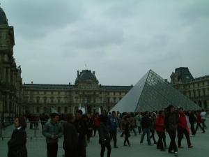 paris2012+4-2+106_convert_20120420203030.jpg