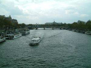 paris2012+4-2+120_convert_20120420203449.jpg