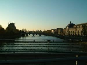 paris2012+4-2+138_convert_20120423165145.jpg