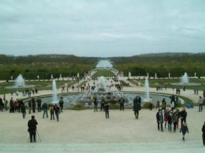 paris2012+4-3+009_convert_20120423171214.jpg